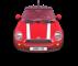 Afbeelding voor Mini Desktop Racing