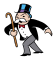 Afbeelding voor Monopoly Collection