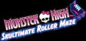 Afbeelding voor Monster High Skultimate Roller Maze