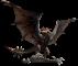 Afbeelding voor Monster Hunter Tri