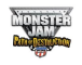 Afbeelding voor  Monster Jam Path of Destruction