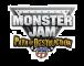 Afbeelding voor Monster Jam Urban Assault