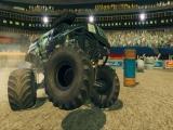 afbeeldingen voor Monster Trucks