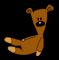 Afbeelding voor Mr Beans Wacky World of Wii