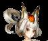 Afbeelding voor  Muramasa The Demon Blade