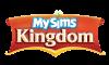 Afbeelding voor MySims Kingdom