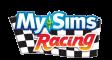 Afbeelding voor MySims Racing