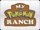 Afbeelding voor My Pokemon Ranch