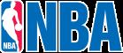 Afbeelding voor  NBA 2K10