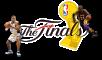 Afbeelding voor  NBA Live 09 All-Play