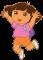Afbeelding voor Nickelodeon Dance 2