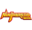 Afbeelding voor Ninjabread Man