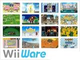 Met een <a href = http://www.mariowii.nl/wii_spel_info.php?Nintendo=Nintendo_Points_Card>Nintendo Points Card</a> kun je spellen uit het Wii-winkel kanaal kopen!