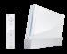 Wii Hardware beschrijving Nintendo Wii