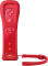 Wii Hardware beschrijving Nintendo Wii Mini