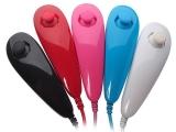 Kies je favoriete kleur!