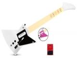 Nyko Guitar: Afbeelding met speelbare characters