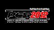 Afbeelding voor PES 2012 - Pro Evolution Soccer