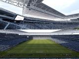 Wat een stadions in deze game!