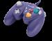 Afbeelding voor Piranha GameCube Contoller