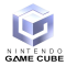 Wii Hardware beschrijving Piranha Gamecube Contoller