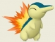 Afbeelding voor  PokePark Wii Pikachus Adventure