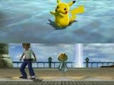 Vind jij Pikachu ook het leukste? Pikachu ik kies jouw!