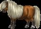 Afbeelding voor  Pony Friends 2