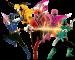 Afbeelding voor Power Rangers Samurai