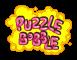 Afbeelding voor Puzzle Bobble Plus