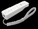 Wii Hardware beschrijving QWare Remote