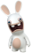 Beoordelingen voor  Raving Rabbids Party Collection