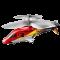 Afbeelding voor Radio Helicopter