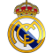 Afbeelding voor Real Madrid The Game