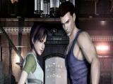Rebecca Chambers en Billy Coen bundelen hun krachten tegen de zombie-invasie