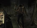"""Zo zie je maar weer: zo'n zombiepartijtje brengt altijd """"leven"""" in de brouwerij..."""