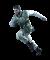 Geheimen en cheats voor Resident Evil: The Umbrella Chronicles