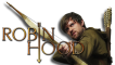 Afbeelding voor Robin Hood The Return of Richard
