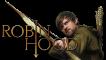 Afbeelding voor Robin Hood The Return of Richard