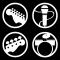 Afbeelding voor  Rock Band