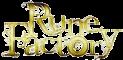 Afbeelding voor  Rune Factory Frontier