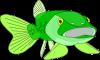 Afbeelding voor SEGA Bass Fishing