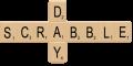 Afbeelding voor Scrabble Interactive