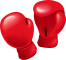 Afbeelding voor Showtime Championship Boxing