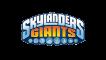 Afbeelding voor Skylanders Giants