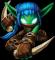 Afbeelding voor  Skylanders Spyros Adventure
