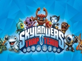 Na de <a href = http://www.mariowii.nl/wii_spel_info.php?Nintendo=Skylanders_Giants>Giants</a> komen de mini&apos;s!! Zijn ze niet super schattig?