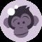 Afbeelding voor Space Chimps