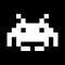 Afbeelding voor Space Invaders Get Even