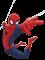 Afbeelding voor  Spider-Man Friend or Foe
